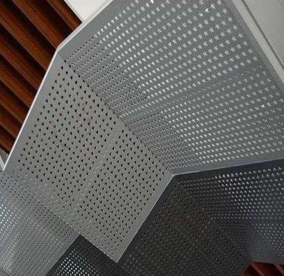 佛山铝单板市场行情