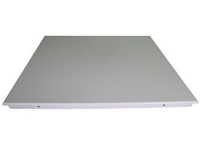 方形铝扣板吊顶