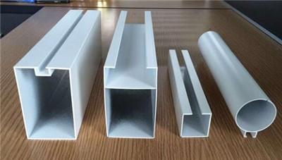 铝方通安装工艺 铝天花吊顶